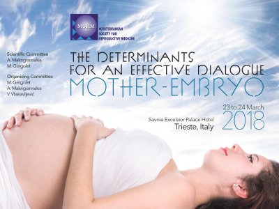 The Determinants for an Effective Dialogue Mother-Embryo